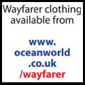 wayfarer-clothes-ad