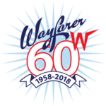 UK Wayfarer Association