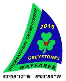 Link to Greystones SC website
